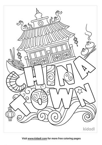 chinatown coloring page-5-lg.png