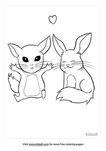 chinchilla coloring page-5-lg.png
