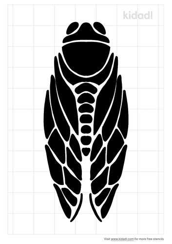 chinese-cicada-stencil.png