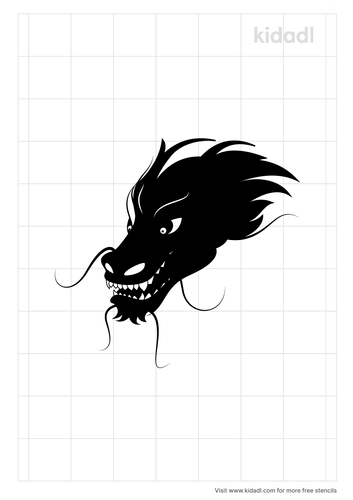 chinese-dragon-face-stencil.png