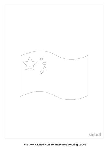 chinese-flag-coloring-pages-3-lg.jpg