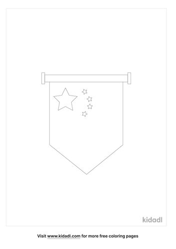 chinese-flag-coloring-pages-5-lg.jpg