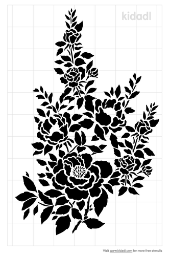 chinese-flower-stencil.png