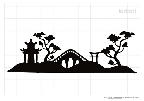 chinese-landscape-stencil.png