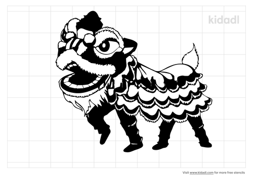chinese-lion-stencil.png