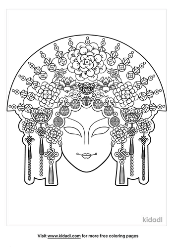 chinese opera mask template coloring page-lg.png