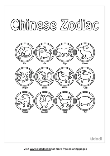 chinese zodiac coloring pages-lg.png