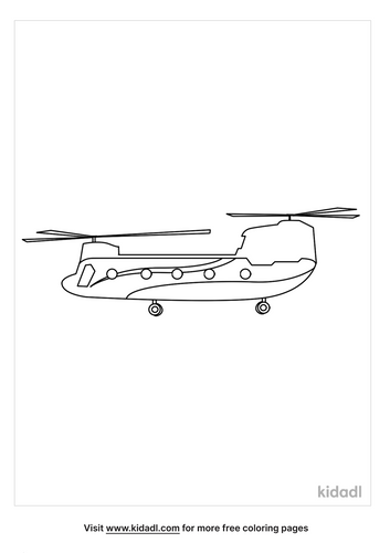 chinook helicopter coloring page-lg.png