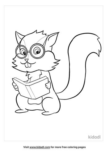 chipmunk coloring page-3-lg.png