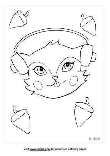 chipmunk coloring page-4-lg.png