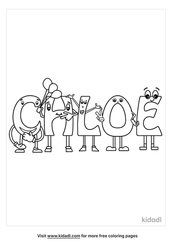 chloe coloring pages-lg.png
