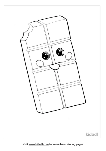 chocolate bar coloring page-1-lg.png
