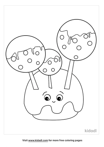 chocolate candy coloring pages-lg.png