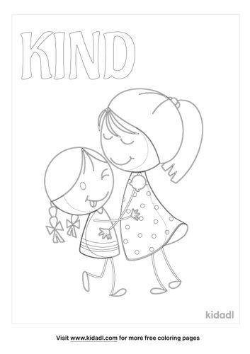 choose-kind-coloring-pages-2-lg.jpg