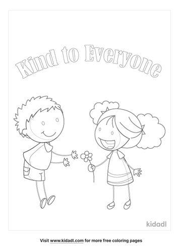 choose-kind-coloring-pages-3-lg.jpg