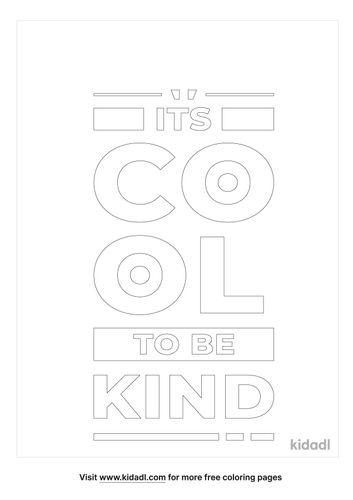 choose-kind-coloring-pages-4-lg.jpg