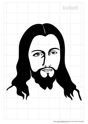 christ-head-stencil.png