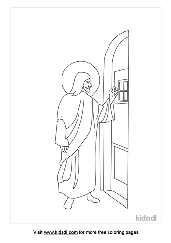 christ-knocking-on-door-coloring-page.png