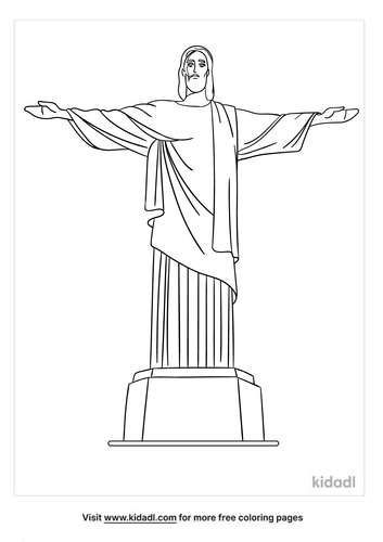 christ the redeemer coloring page-lg.png