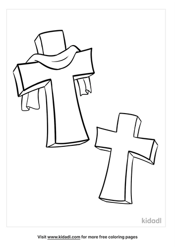 christian coloring pages_2_lg.png