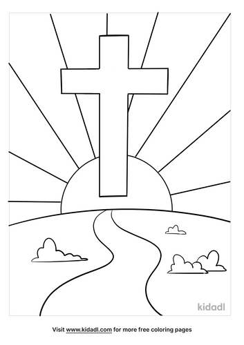 christian coloring pages_3_lg.png