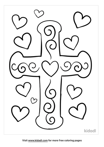 christian coloring pages_4_lg.png