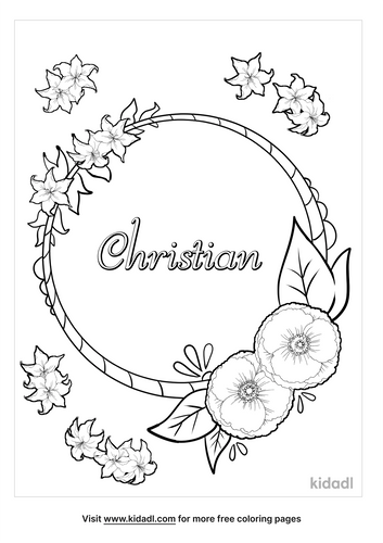christian coloring pages_5_lg.png