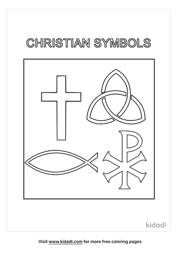 christian-symbols-coloring-page.png