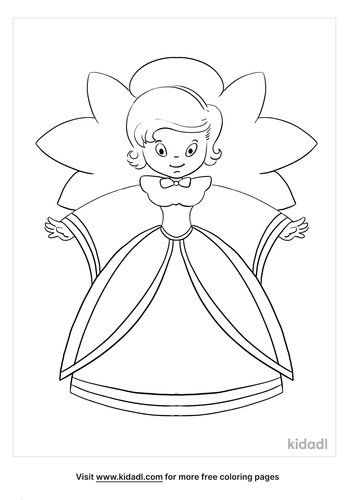 christmas angel coloring page_2_lg.png