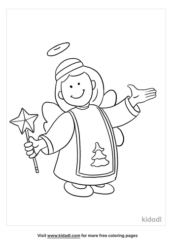 christmas angel coloring page_3_lg.png
