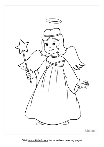 christmas angel coloring page_4_lg.png