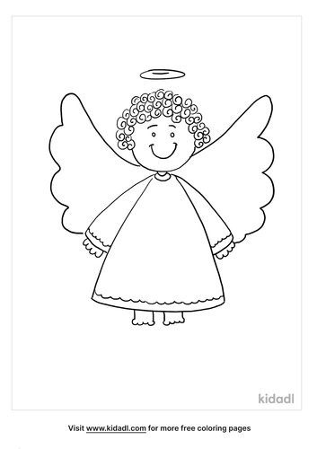 christmas angel coloring page_5_lg.png