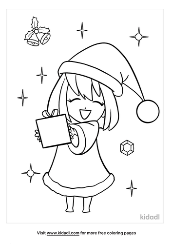 christmas anime coloring pages-lg.png