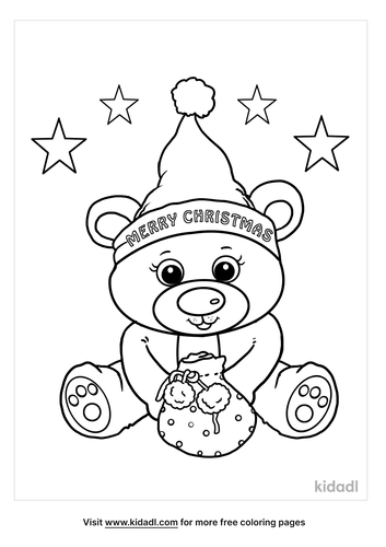 christmas bear coloring pages-lg.png