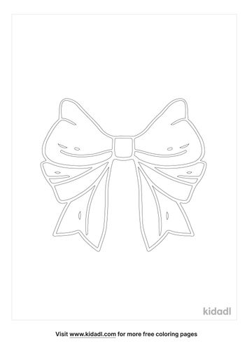 christmas-bow-coloring-pages-1-lg.jpg