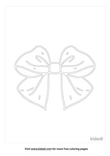 christmas-bow-coloring-pages-2-lg.jpg