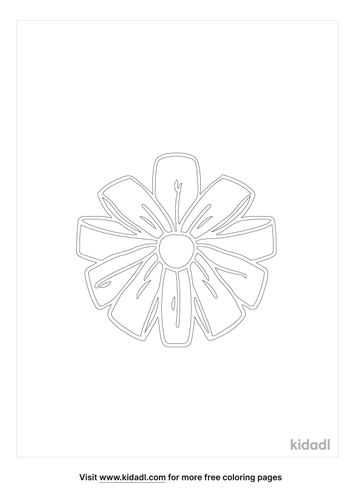 christmas-bow-coloring-pages-3-lg.jpg