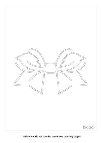 christmas-bow-coloring-pages-4-lg.jpg