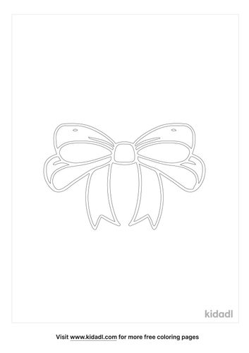 christmas-bow-coloring-pages-5-lg.jpg