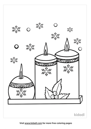 christmas candles coloring pages-lg.png