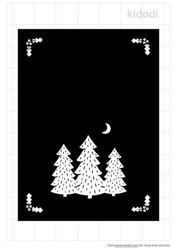 christmas-card-stencil.png