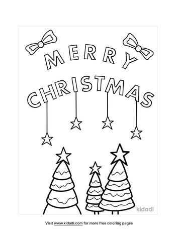 christmas card template-2-lg.png