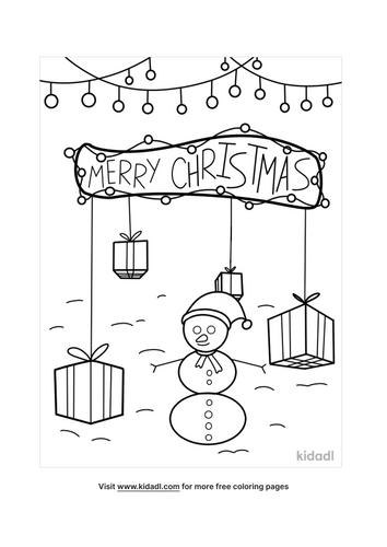christmas card template-3-lg.png