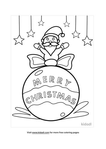 christmas card template-4-lg.png