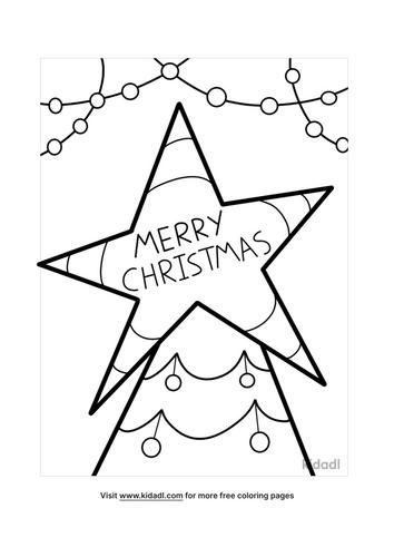 christmas card template-5-lg.png