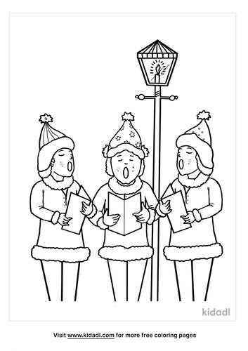 christmas carol coloring pages-lg.png