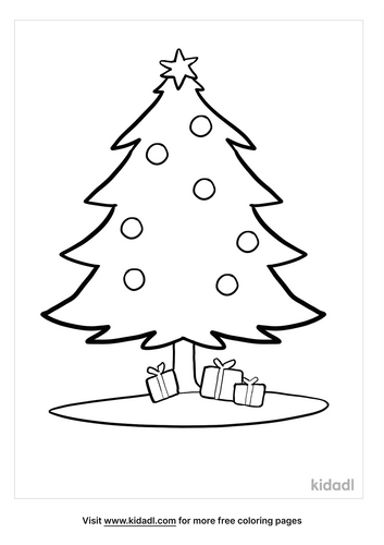 christmas coloring pages-2-lg.png