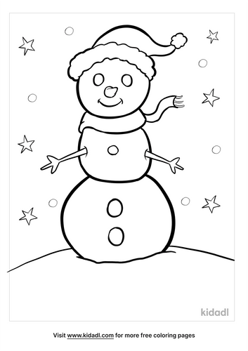 christmas coloring pages-5-lg.png
