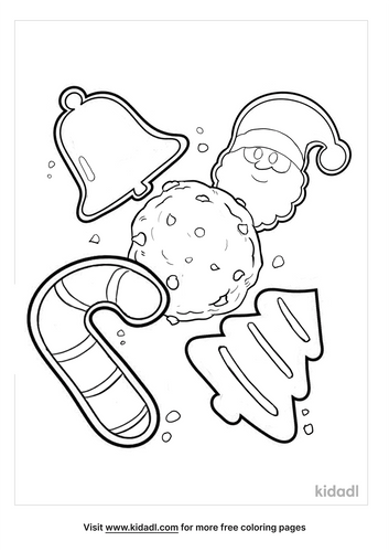 christmas cookie coloring page-2-lg.png