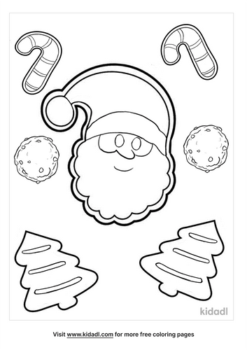 christmas cookie coloring page-3-lg.png